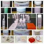 dr ummiamizah skincare produk